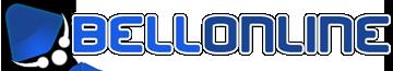 Bell Online Ltd
